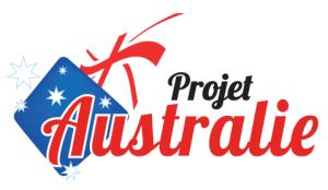 TRANSPORT : Projet Australie